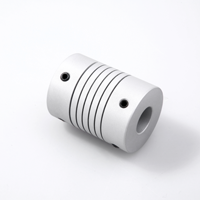 Uni Mini-Coupling – Uni Drive System | Singapore