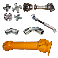 Universal-Joint-General