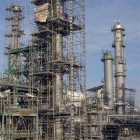 Industrial-Refinery-Scaffolding