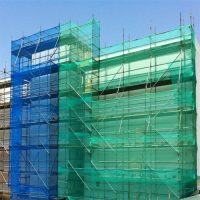 Scaffolding-Screen-net
