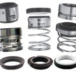 Types-of-Mechanical-Seals