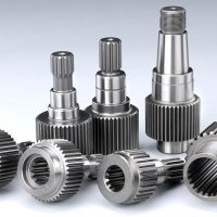shafts-supplier-custom-manufacturing-spline