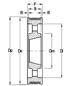 Figure-9A