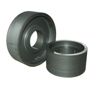 Poly-ribs-Pulley-01