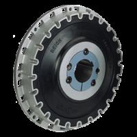 Arcussaflex-Flywheel-Cplg